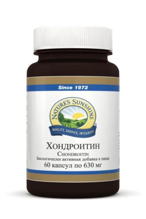 хондроитин нсп