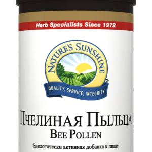 пчелиная пыльца нсп