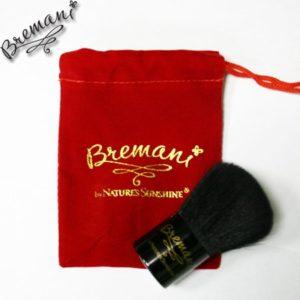 кабуки бремани