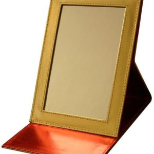 зеркало планшет бремани